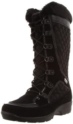 Kamik Women's Georgetown Snow Boot
