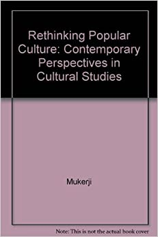 understanding how the cultures work cultural studies essay And cultural studies scholars regularly participate in research- and teaching-related seminars on youth cultures and subcultures in conferences around the globe.