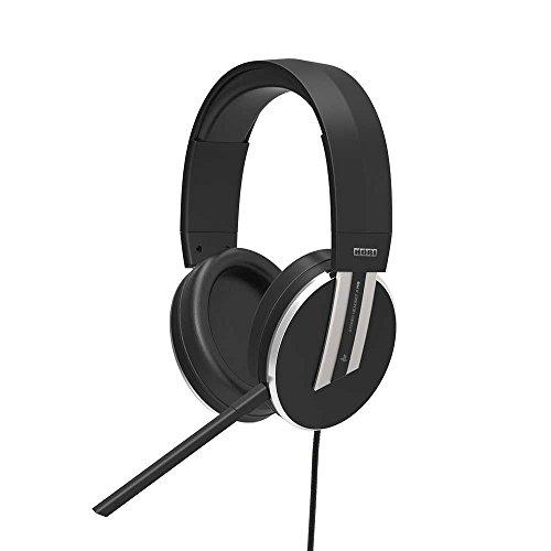 【PS4対応】ステレオヘッドセット4 HG
