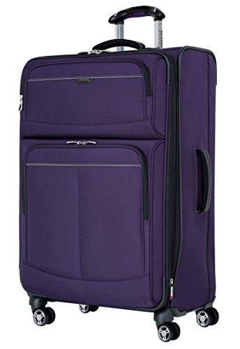 ricardo-beverly-hills-mar-vista-28-inch-4-wheel-expandable-upright-iris-purple-one-size