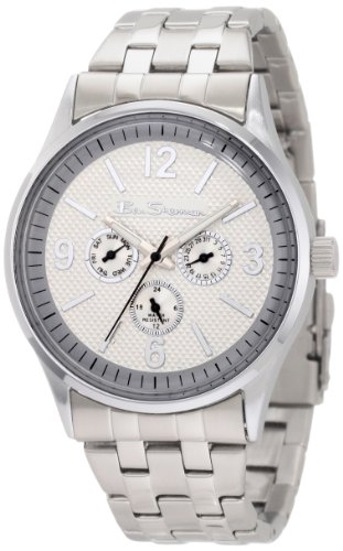 ben-sherman-r802-cronografo-da-uomo