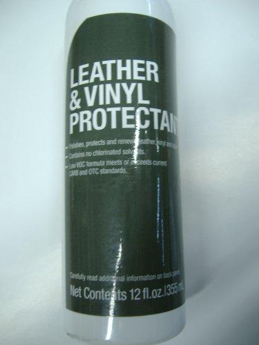 genuine-honda-08700-9209-leather-vinyl-protector