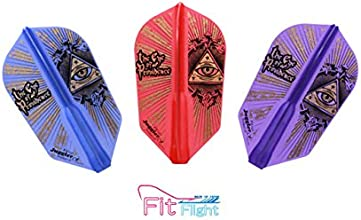 Fit Flight Juggler Limited Edition - Eye of Providence 2 Slim