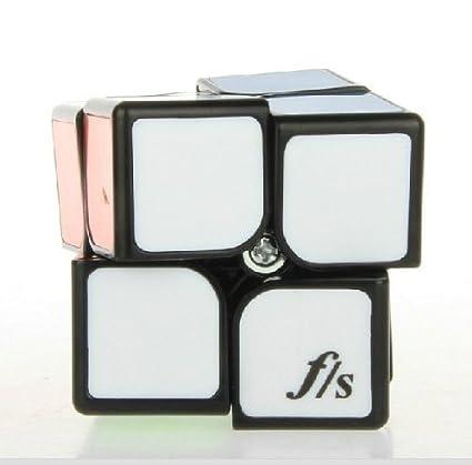 best 2x2 cube reviews Fangshi