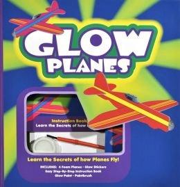 Glow Planes Kit