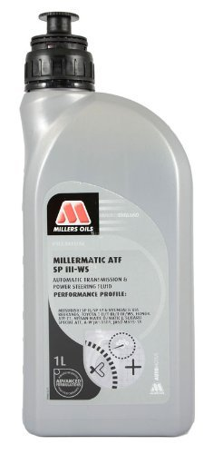 millers-millermatic-atf-spiii-ws-gearbox-transmission-oil-automatic-transmission-fluid