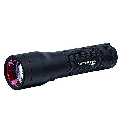 LED-Lenser-P72-Taschenlampe-High-Performance-Line