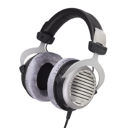 Beyerdynamic DT 990 Edition (250 Ω)