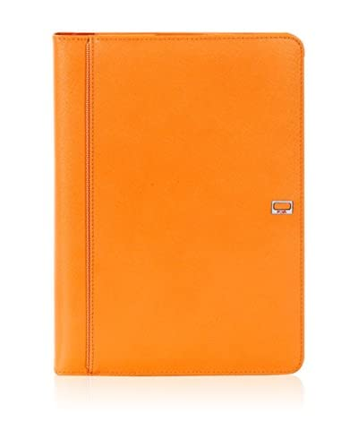 Nava Design Funda iPad Air Saffiano Icon