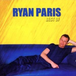 Ryan Paris - Foute Cd, Volume 1 - Zortam Music