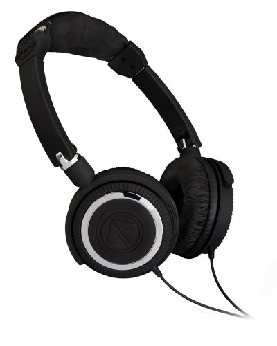 Aerial7 Phoenix Eclipse Headphones