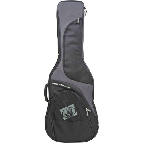 Hybrid Series Instrument Case