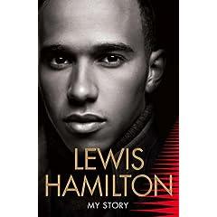 lewis hamilton  story