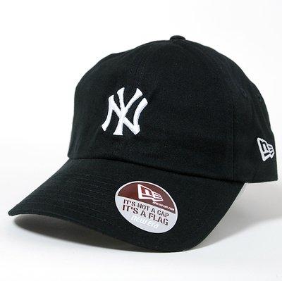 MLB,ヤンキース、ニューエラキャップ(CP-1)大リーグ