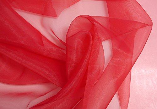 cosmo-textil-organdy-unigewebe-100-polyester-ca-122cm-breite-x3m-schnitt-col246-red-ddd391