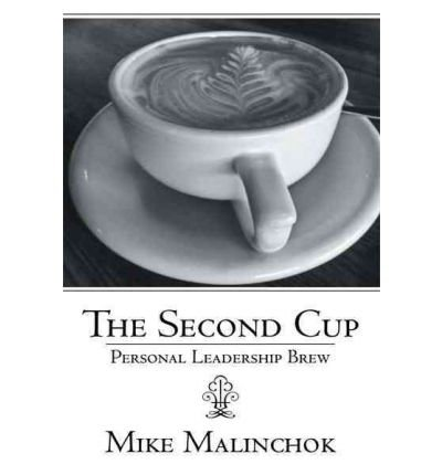 the-second-cup-personal-leadership-brew-paperback-common