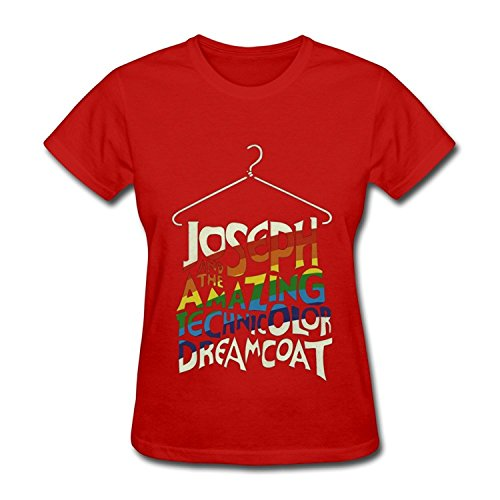 joseph-and-the-amazing-technicolor-dreamcoat-logo-t-shirt-for-women-black-large