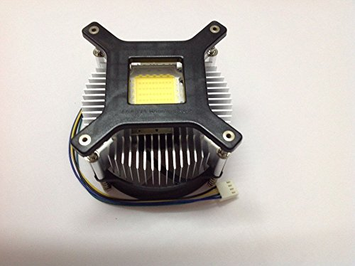 led-heatsink-radiator-dc-12v-for-50w-100w-high-power-led-light-and-chip