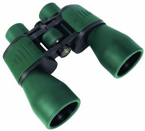 Alpen Magnaview 16X52 Rubber Covered Binocular