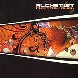 Austral Alien by Alchemist (2006-03-06)