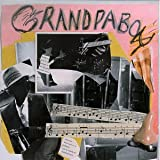 Grandpaboy Ep
