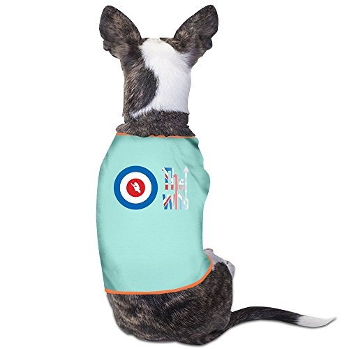 hfyen-le-logo-qui-quotidien-pet-t-shirt-pour-chien-vetements-manteau-pet-apparel-costumes-new-bleu-c