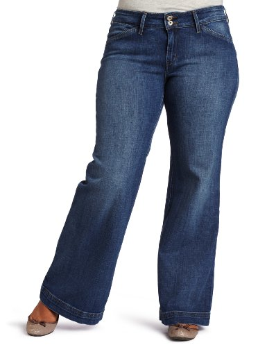 Cheap True Religion Jeans Women