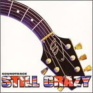Still Crazy (1998 Film)