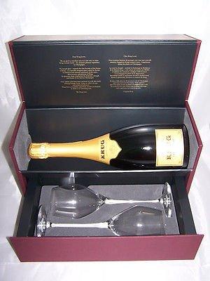 champagne-krug-grande-cuvee-confezione-sharing-2-calici-75-cl