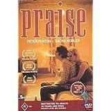 Praise [ NON-USA FORMAT, PAL, Reg.0 Import - Australia ]