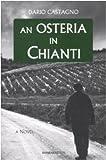 An Osteria In Chianti