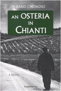 An Osteria In Chianti PDF