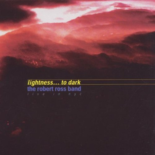 Lightness to Dark