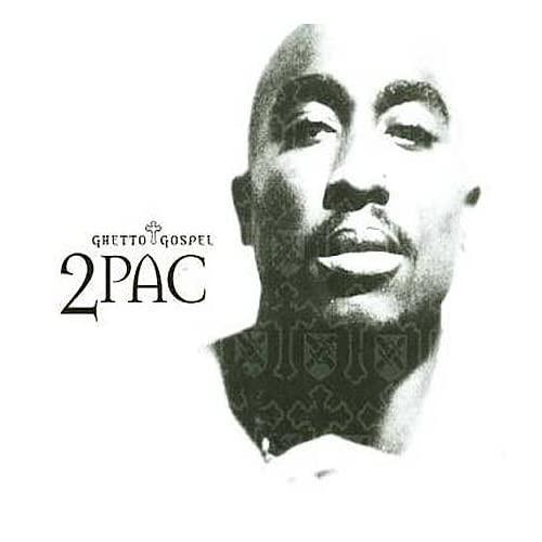pin 2pac ghetto gospel download mp3 image search results