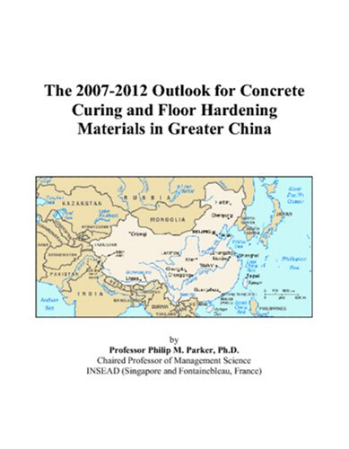 the-2007-2012-outlook-for-concrete-curing-and-floor-hardening-materials-in-greater-china