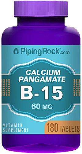 5000 Mg Biotin