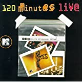 Mtv's 120 Minutes Live
