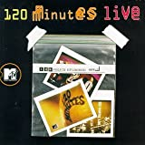 MTV's 120 Minutes Live / Various