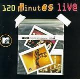 echange, troc Artistes Divers, Oasis, Radiohead, Lou Reed, Weezer, PJ Harvey, Violent Femmes, Sex Pistols, Bad Religion, Björk - MTV's 120 Minutes Live