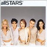 Allstars - Allstars