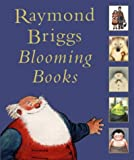 Blooming Books (0224064789) by Briggs, Raymond