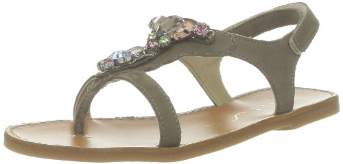 Unisa Girls' Yois No Fashion Sandals