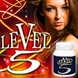 LEVEL 5 (レヴェル5・レベル5)