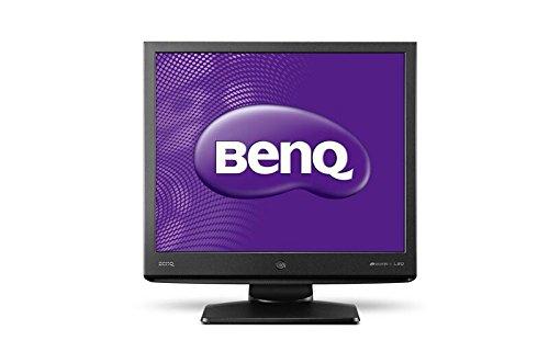 benq-bl912-led-tn-19-inch-monitor-1280-x-1024-54-10001-12m1-5-ms-dvi-black