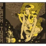 Black Tusk - Set The Dial [Japan CD] YSCY-1229