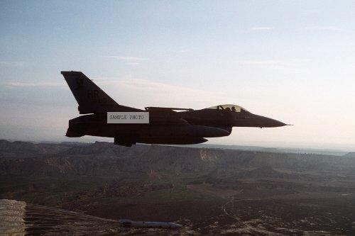Thunder Range Stove front-623495