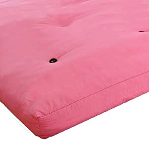homeware furniture furniture bedroom furniture futons futon mattresses