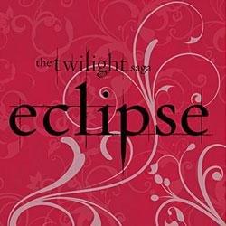 Hallmark - The Twilight Saga: Eclipse Beverage Napkins (Twilight Saga Party Supplies compare prices)