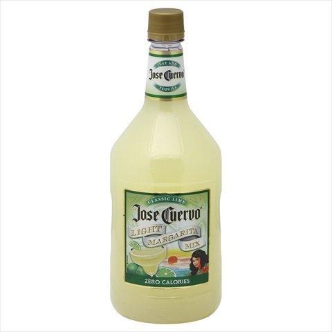 jose-cuervo-zero-calorie-classic-lime-light-margarita-mix-592-oz-pack-of-2