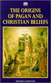 Christianity's Pagan Roots: Traditions, Practices, and Holidays